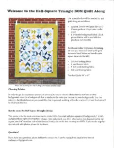 thumbnail of hst-quilt-along-intro