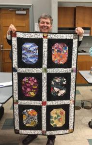 Monthly Mini – Petaluma Quilt Guild : petaluma quilt guild - Adamdwight.com