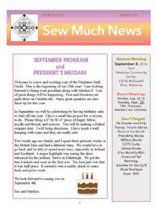 thumbnail of PQG-Sept-2018-newsletter