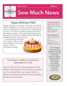 thumbnail of Sept 17 webcopy