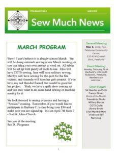 thumbnail of MarWeb