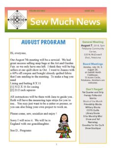 thumbnail of AugWeb
