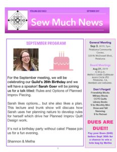 thumbnail of Sept19Web (1)