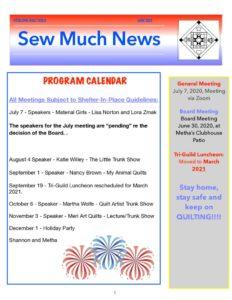 thumbnail of July2020Web