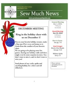 thumbnail of Dec2020NewsletterWebCopy