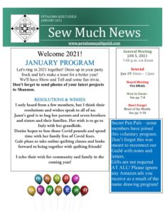 thumbnail of Jan2021GuildNewsletterWebCopy