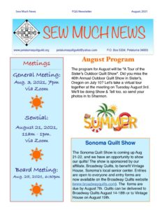 thumbnail of Aug 21 webcopy