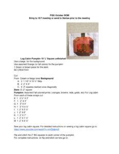 thumbnail of PQG Oct BOM Pumpkin